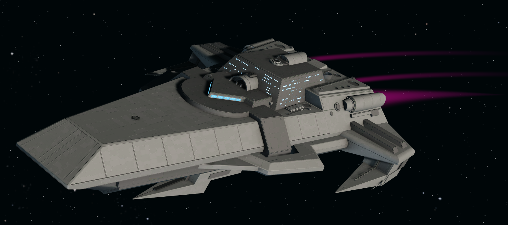 Husnock Warship.png