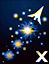 Mycelial Spore Burst icon (Klingon).png
