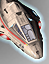 Delta Class Shuttle icon.png
