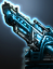 Coalition Disruptor Turret icon.png