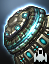 Plasma Beam Array Standard Issue-S icon.png