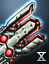 Antiproton Dual Cannons Mk X icon.png
