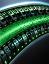 Bio-Molecular Disruptor Beam Array icon.png
