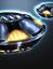 Tricobalt Mine Launcher icon.png