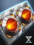 Dual Phaser Beam Bank Mk X icon.png