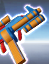 Unrestricted Aggression icon.png