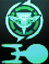 Emergency Secondary Shielding icon.png