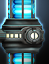 Matter Anti-Matter Warp Core icon.png
