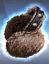 Targ Fur Earmuffs icon.png