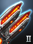 Phaser Dual Cannons Mk II icon.png