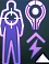 Active Armor Hardening icon.png