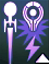Advanced Targeting Systems icon.png