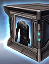 Outfit Box - Winter Jacket - Long, Black icon.png