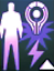 Deadly Aim icon.png