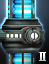 Matter Anti-Matter Warp Core Mk II icon.png