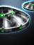 Bio-Molecular Photon Mine Launcher icon.png