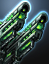 Disruptor Dual Heavy Cannons icon.png