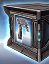 Outfit Box - Romulan Scarf icon.png