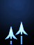Carrier Commands icon (Federation).png