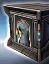 Outfit Box - Winter Snow Outfit icon.png