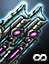 Solanae Dual Heavy Proton Cannons icon.png