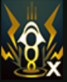 EPS Corruption icon.png