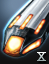Chroniton Torpedo Launcher Mk X icon.png