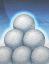 Unmelting Snowballs icon.png