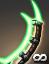 Nanopulse Bat'leth Green icon.png