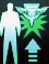 Lethality icon.png