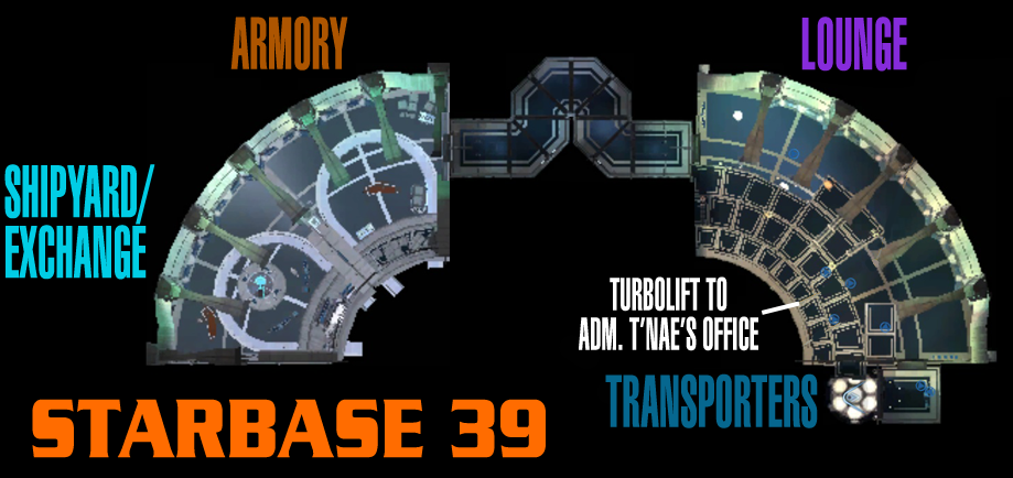 Starbase39map.png