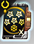 Engineering Kit Module - Cryo Mine Barrier icon.png