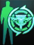 Reactive Shielding icon.png