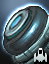 Retrofit Phaser Beam Array Standard Issue-S icon.png