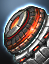 Omni-Directional Phaser Beam Array icon.png
