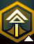 Strategic Maneuvering icon (Federation).png