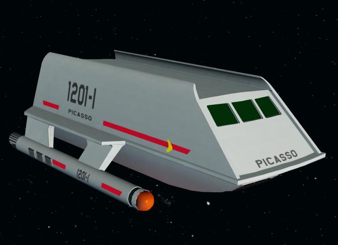 Class F Shuttle.png