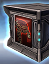 Outfit Box - Elite Scarf (KDF) icon.png