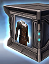 Outfit Box - Winter Jacket - Long, Brown icon.png