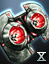 Antiproton Dual Beam Bank Mk X icon.png
