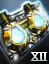 Hyper-Dual Refracting Tetryon Beam Bank icon.png