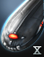 Photon Torpedo Launcher Mk X icon.png