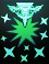 Sensor Targeting Assault icon.png