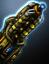 Destabilizing Tetryon Cannon icon.png