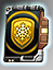 Engineering Kit Module - Freeze Armor icon.png