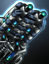 Phased Tetryon Dual Cannons icon.png
