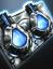Tetryon Dual Beam Bank icon.png