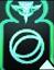 Quantum Singularity Manipulation icon.png