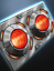 Dual Phaser Beam Bank icon.png
