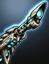 Plasma Cannon icon.png